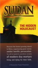 sudan_the_hidden_holocaust